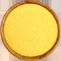 coarse polenta